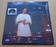 LIL WAYNE Tha Carter 2016 US limited vinyl 2-LP w/ lenticular sleeve SEALED RSD