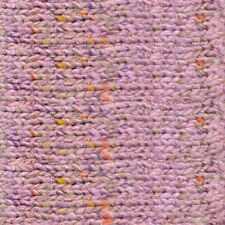 NORO ::Tokonatsu #23:: cotton silk viscose yarn Lavender 40% OFF!