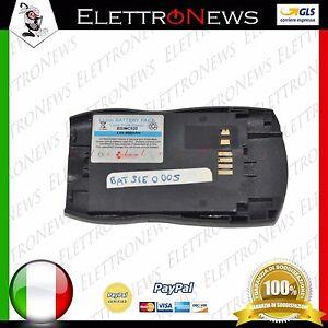Batteria per Sagem C920