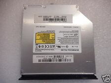 DELL LATITUDE 120L CD-ROM DRIVE TS-L162 FC216