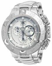 Invicta  12886 Wrist Watch