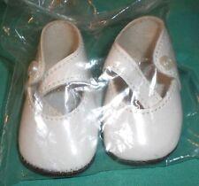 """Paire de poupée Chaussures/cuir verni imitation 2.4"""""""