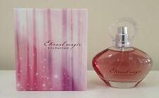 New in Box Avon ETERNAL MAGIC ENCHANTED Eau De Toilette Spray 1.7 oz. Perfume
