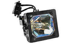 SONY XL-5200 KDS-50A2000 / KDS-50A2020 GENERIC TV LAMP W/HOUSING (MMT-TV059)