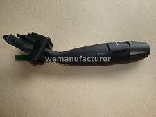 Peugeot  807 301 308 307 206 207 405 407 408 Headlight switch Part Lever Horn