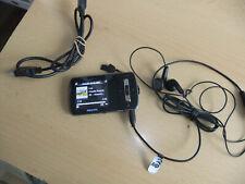 Philips GoGear Ariaz Tragbarer MP3-/Video-Player 8 GB