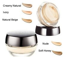 Avon Ideal Flawless Matte Mousse Foundation MARK VARIOUS SHADES fr £5.99ea for 2