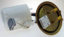 Kraftstoffpumpe Für OPEL VAUXHALL HOLDEN Ascona C Cc Astra F Van Tr 0580314154