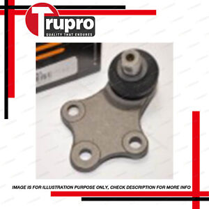 B JOINT LOWER RH for PEUGEOT 306 ser 306 ser-with 16mm spigot lower b joint