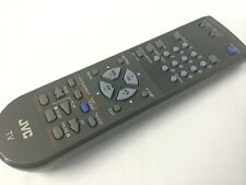 JVC AV27220 AV27220R AV27220S AV27230 AV27230R AV27230S AV27320R AV32220 AV32230