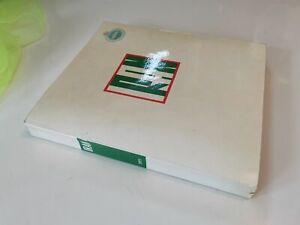 rar - Iran - herausgegeben vom Informationsministerium Teheran, Reza Pahlavi