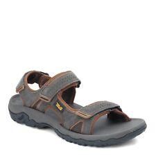 Men's Teva, Katavi 2 Sporty Sandals