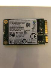 Samsung SSD PM871 mSATA 512GB MZMLN512HCHP-000D7