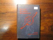 AERONAUTICA, AIRCRAFT ENGINE MAINTENANCE IN INGLESE . ANNO 1939  (46)