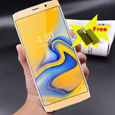 Xgody 5MP Quad Core Android 7.0 smartphone 16GB Teléfono dual Sim Móviles libres
