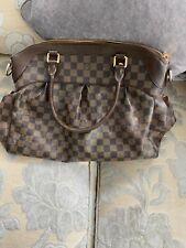 Luis Vuitton vintage bag
