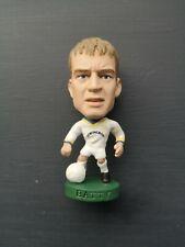 Corinthian Prostars Christmas 4 Pack - David Batty Leeds United PRO362