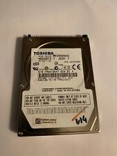 Mercedes comand  ntg2.5  Hdd navigation hard drive 40gb With V14 2017-18