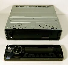 Sony Bluetooth MEX-GS810BH Car Stereo - FANTASTIC Condition w/ Carbon Fiber!