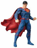 Kotobukiya - DC Comics - Superman Rebirth - Artfx+ - Statue