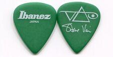 STEVE VAI  Ibanez Series Guitar Pick!!! JAPAN #3