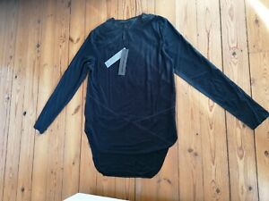 FIRST AID TO THE INJURED TG 5 ( XXL) long sleeved T shirt.