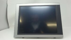 B&R 5AP923.1215-00 Industrial PC