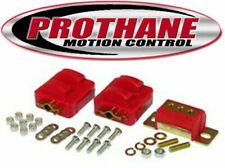 Prothane 98 02 Camaro Amp Firebird 350 Ls1 V8 Engine Motor Transmission Mount Kit