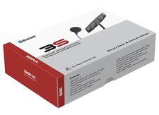 Sena 3S-W Kabelmikrofon Bluetooth Sprechanlage Headset Kabelmikro Interkom