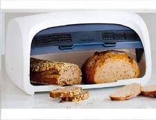 TUPPERWARE Breadsmart Special Offer See Movie