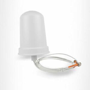 REF Cisco AIR-ANT2544V4M-R 4dBi Dual Band Antenna