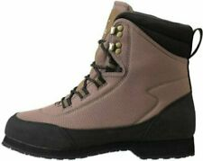 Caddis Systems Womens Boots 8 Wading Shoes New In Box Fishing EcoSmart Ii Sole