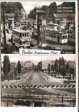 CP Allemagne Deutchland - Berlin - Potsdamer Platz