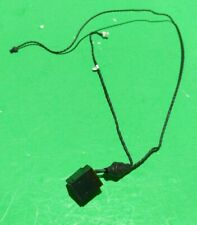 Rj45 Connector With Cable For Hp Compaq 6730b Laptop -Tested