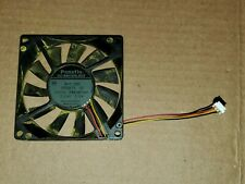 HP COLOR LASERJET 500 1500L 1500LXI 2500 2500L COOLING FAN RH7-1630