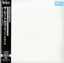 BEATLES-THE BEATLES (WHITE ALBUM)-JAPAN 2 LP Ltd/Ed P88
