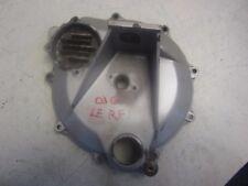 05I17 Seadoo GTI RFi LE 717 2003 Ignition Cover 290811022 420811022