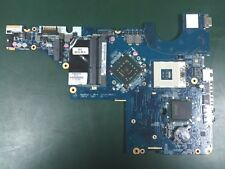 Nueva placa madre para Laptop HP Compaq CQ62 Intel 605139-001