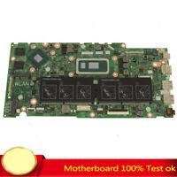 For Dell inspiron 5480 5488 5580 17859-1 Motherboard DDR4 CN-06PN8N 6PN8N 0FD7JJ