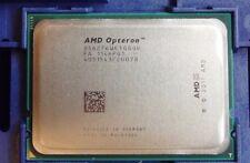 AMD Opteron 6276 16 Core 2.3GHz Socket G34 CPU OS6276WKTGGGU #TQ1517
