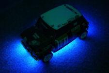 UNDERBODY FLASHING LED LIGHT KIT for HPI TAMIYA YOKOMO