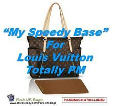 BASE SHAPER FOR LOUIS VUITTON TOTALLY PM