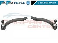 FOR VOLVO S60 V70 S80 OUTER STEERING ARM TIE TRACK ROD RACK END D5 T5 MEYLE