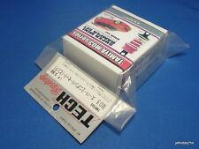 Tamiya M03 M04 M05 Super Mini Damper Shock Set Pink (Tech TMP050) Made in Japan