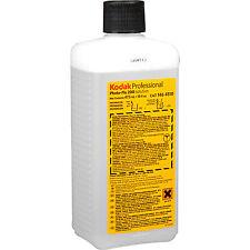 Kodak Phot 00006000 o-Flo 200 Solution / Photographic Wetting Agent 16oz. (1464510)