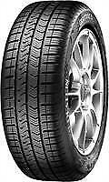 Pneumatiques Largeur de pneu 195 pour automobile