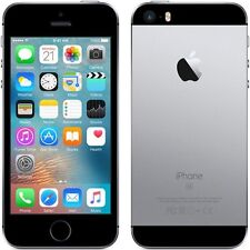 Brand new apple iphone se 64GB gris sidéral MLM62B/A lte 4G usine débloqué uk