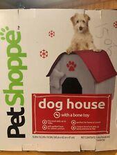 Pet Shoppe Dog House