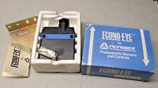 Tri Tronics Econo Eye Ed At Photoelectric Receiver