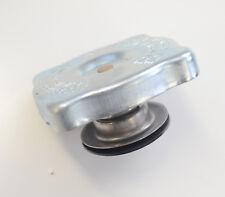 Verschlussdeckel Kühlmittelbehälter Fiat Ducato Taleno 81-94 NEU
